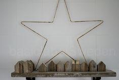 basiclabelsweden: STARS FOREVER