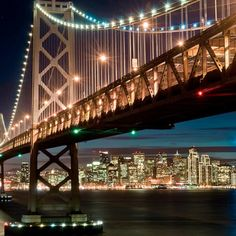 San Francisco  #Sanfrancisco #OlivetUniversity #School #California #SF