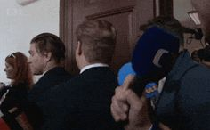 21 Best GIFs Of All Time Of The Week #200