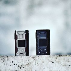 Here is the best Christmas vaping deal. Ave 40 launched a co-branding campaign with Smoant to share the most popular products with the favorable price to vapers. Vape the original, Ave 40 delivers it. Cigarettes Électroniques, Vape Smoke, Mp3 Player, Blog, Vaping, Good Things, Vape Products, Digital, Phone