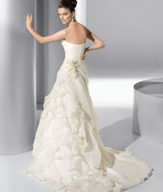 Illusions Style 3141 by Demetrios
