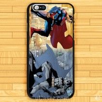 Batman vs Superman poster cartoon iPhone Cases Case  #Phone #Mobile #Smartphone #Android #Apple #iPhone #iPhone4 #iPhone4s #iPhone5 #iPhone5s #iphone5c #iPhone6 #iphone6s #iphone6splus #iPhone7 #iPhone7s #iPhone7plus #Gadget #Techno #Fashion #Brand #Branded #logo #Case #Cover #Hardcover #Man #Woman #Girl #Boy #Top #New #Best #Bestseller #Print #On #Accesories #Cellphone #Custom #Customcase #Gift #Phonecase #Protector #Cases #Batman #VS #Superman #Poster #Cartoon #Superhero #Kid