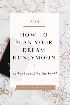 Want to know how to plan your dream honeymoon on a budget? I'm sharing exact… Want to know how to plan your dream honeymoon on a budget? I'm sharing exactly how we planned our dream honeymoon to Europe on a budget! Click through to see how we did it. Honeymoon On A Budget, Honeymoon Night, All Inclusive Honeymoon, Honeymoon Pictures, Honeymoon Fund, Hawaii Honeymoon, Honeymoon Planning, Best Honeymoon, Honeymoon Packages