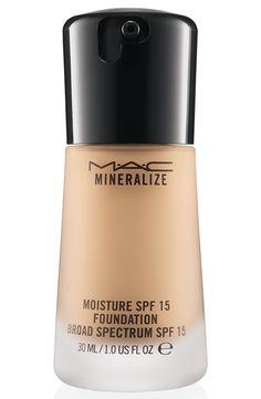 MAC Mineralize