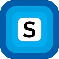 How to Do Your Own Makeup - Premium by Stojan Pesic