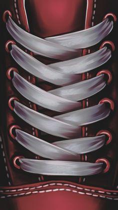 Book Wallpaper, Red Wallpaper, Wallpaper Pictures, Mobile Wallpaper, Iphone Wallpaper, Wall Texture Patterns, Textures Patterns, Mickey Mouse Wallpaper, Dragonfly Art