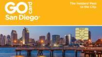 Go San Diego Card, San Diego, Sightseeing & City Passes