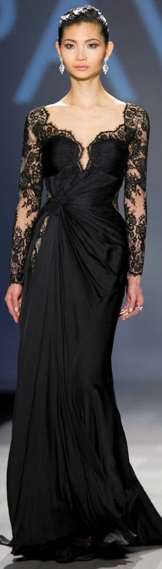 Pavoni Fall 2013 collection