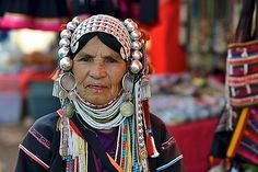 beauty obsession-with-ethnic