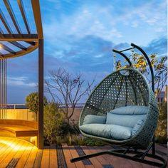 Indoor Swing, Indoor Hammock, Hammock Swing Chair, Hammock Stand, Swinging Chair, Indoor Outdoor, Hanging Hammock, Hammocks, Living Room Hammock