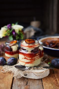 griesspudding-mit-pflaumenkompott-semolina-custard-with-plum-compote-10