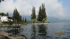 Toledo Inn (Samosir Island, Indonesien) - Hotell recensioner - TripAdvisor