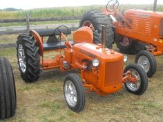 Tractor candidate for rat rod/low ... - Yesterday's Tractors