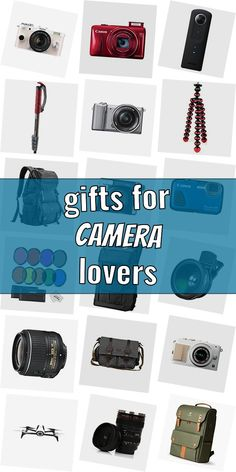 Masks Kids, Mask For Kids, Gifts For Photographers, All In One, Great Gifts, Presents, Lovers, Gift Ideas, Inspired