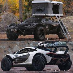 Lamborghini Aventador S – Auto Wizard Exotic Sports Cars, Exotic Cars, Rolls Royce, Carros Off Road, Bugatti, Audi, Wrangler Jeep, Best Luxury Cars, Futuristic Cars