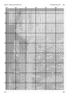 "Gallery.ru / karatik - Альбом ""1138"" Curtains, Prints, Blinds, Draping, Picture Window Treatments, Window Treatments"