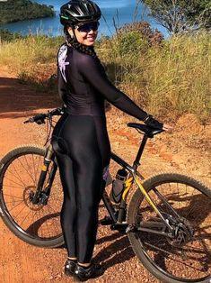 En Mountain Bike De 220 Imágenes Mejores Girls 2019Chica JuF1lTKc3