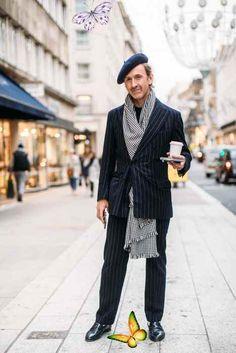 London Fashion Week Men's FW19<br> Mens Fashion Summer Outfits, Men Fashion Show, Mens Fashion Suits, Men's Fashion, Fall Outfits, Louis Roederer, London Fashion Week Mens, Cool Street Fashion, Street Style