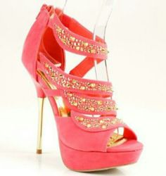 ! i freakin luvvvv these