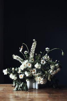 Juhannuskukat / Midsummer bouquet