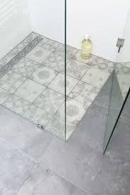 Afbeeldingsresultaat voor nikea praxis tegels badkamer