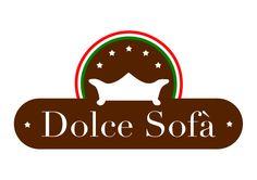 LOGO Dolce Sofà (variante)