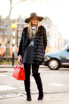 chapéu inverno Thassia - Pesquisa Google