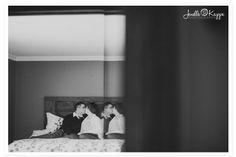 #maternity #photo #indoor