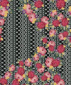 Outono 15 - Flores Raras