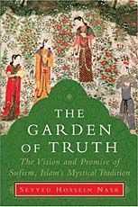 Seyyed Hossein Nasr's overview of the mystical tradition of sufism