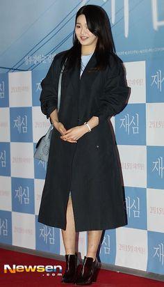 Z.Hera Jı Hye Ran Moon Lovers Baekhyun Beautiful Z Hera, Moon Lovers, Kdrama Actors, Baekhyun, Actors & Actresses, Queens, Fanart, Ship, Shirt Dress