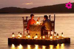 propuesta de matrimonio original en restaurante - Buscar con Google