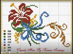 Cross Stitch Designs, Cross Stitch Patterns, C2c, Cross Stitching, Beading Patterns, Bookmarks, Needlework, Creations, Kids Rugs