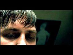 Box Car Racer - I Feel So