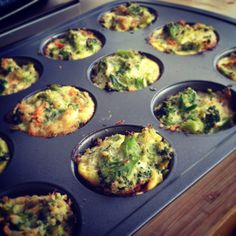 kid approved quinoa and broccoli bites - Begin Within Nutrition Healthy Recipe Videos, Healthy Recipes, Healthy Food, Veggie Recipes, Yummy Recipes, Vegetarian Recipes, Recipies, Broccoli Bites, Quinoa Broccoli