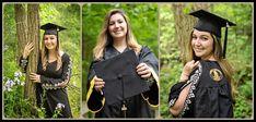 Graduation Portraits, Graduation Photos, Beautiful Young Lady, Posing Ideas, Krystal, Take That, Poses, Fashion, Figure Poses
