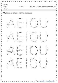 3 FREE Tracing Shapes Worksheets - Smallest to Largest Printable Preschool Worksheets, Kindergarten Math Worksheets, Tracing Worksheets, Alphabet Worksheets, Worksheets For Kids, Shapes Worksheets, Alphabet Writing, Preschool Writing, Preschool Learning Activities