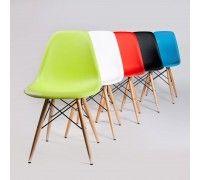 silla de diseño - buskdesign - sillas de diseño