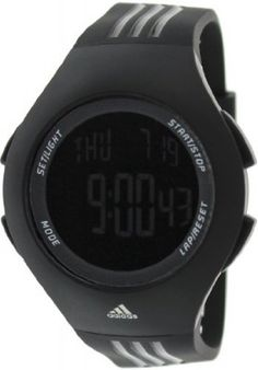 59d3a687116 Adidas Sport Digital Furano Men s watch « Impulse Clothes