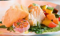 Páscoa: 30 receitas para um almoço prático e delicioso   CLAUDIA
