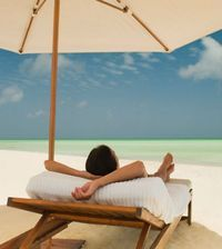 tips on how to save money for vacation