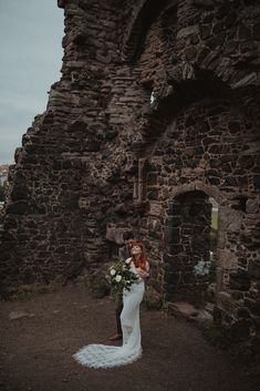 #traveleurope #fashionideas #paristrip #europetrip #paris #parisphotographer #girlstrip #europetrip #travelstyle #traveloutfit #eiffeltower #parissunset #parisoutfit #parislooks #parisphotographs #parisphotoideas #weddingphotographerparis #travel #destinationwedding #elopement #wheretoelope #elopementlocations #travelideas #travelinspo #travelcouple #instagramideas #coupleinstagram #couplesphotos #Parisphotoideas Edinburgh Photographer | Tamar Hope Photography Paris Outfits, Ever And Ever, Paris Travel, Travel Couple, Edinburgh, Travel Style, Destination Wedding, Wedding Dresses, Photography