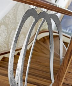 www.trabczynski.com     Trąbczyński schody nowoczesne gięte ST795 / Trabczynski Curved Modern Stairs ST795  #schodynowoczesne   #modernstairs  #curvedstairs  #woodenstairs #stairs