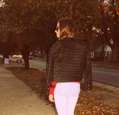 Scarlet Clothing