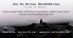 http://www.sun-ku.com/apps/photos/photo?photoid=199718824… Free Books: http://www.Sun-Ku.com  Web: http://appearoo.com/SunKuWriter  #SunKuWriter #Portugal