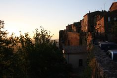 Visit Orvieto, in the heart of Italy! Find places where to eat and sleep at our website: http://www.orvietonet.com ———————— Visita Orvieto, nel cuore dell'Italia! Trova luoghi dove mangiare e dormire sul nostro sito: http://www.orvietonet.com #orvieto #umbria #italy #italia