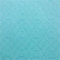 Marin Reef Matelasse Fabric by Waverly