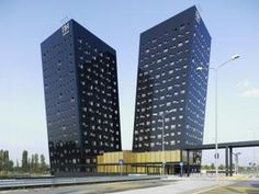 NH HOTELES - Distrito Federal, Mexico - clasificado gratis-bluzibub.com