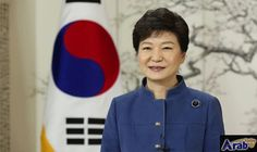 South Korean President to Attend ASEM Summit…: South Korean President Park Geun-hye will embark on a five-day trip to Mongolia next week to…
