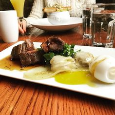 20 Most Delicious Things You Need To Eat In London Ontario Before You Graduate